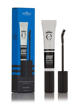 sport waterproof mascara de eyeko