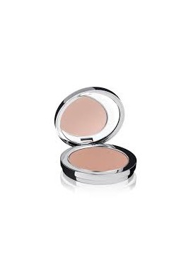 Bronzing Powder de Rodial