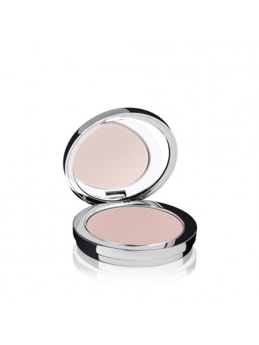Iluminating Powder de Rodial