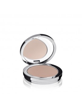 Contouring Powder de Rodial