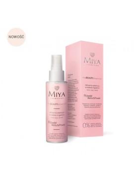myBEAUTYessence FLOWER BeautyPower
