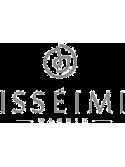 ISSEIMI - Heber Farma