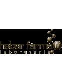 Heber Farma