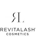 RevitaLash® Cosmetics