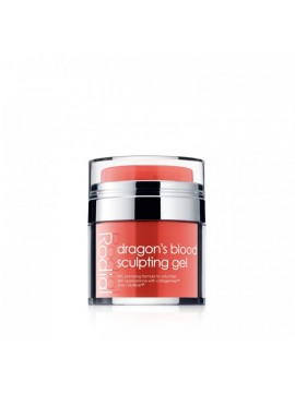 Dragon´s Blood Sculpting Gel