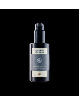 Crema Premium Antiaging de Secretos del Agua
