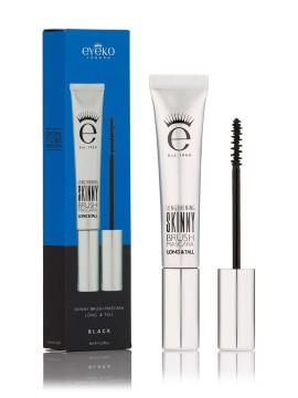Skinny Brush Máscara de Eyeko