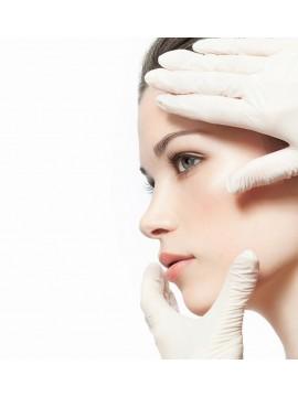 Tratamiento Flash Facial
