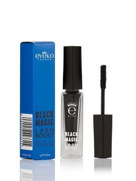 black magic lash boots de eyeko