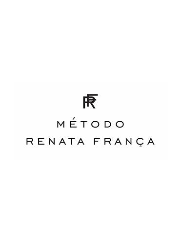 Masaje Método Renata França