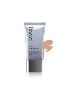 Skin Tint de Rodial