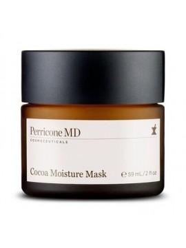 Cocoa Moisture Mask de Perricone