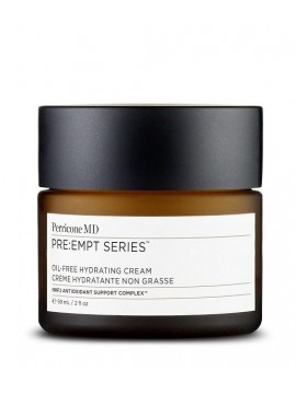 Oil Free Hydrating Cream de Perricone MD