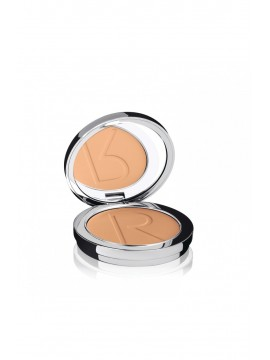 Bronce-Tour Powder Rodial
