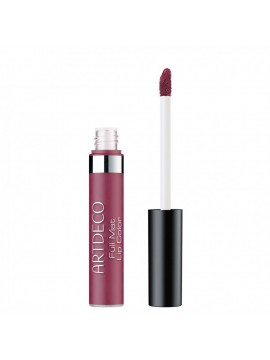 FULL MAT LIP COLOR.21 - velvet fig