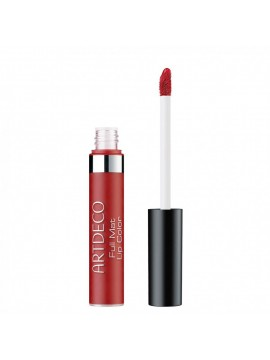 FULL MAT LIP COLOR. 62 - crimson red