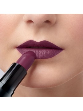 PERFECT MAT LIPSTICK 140 - berry sorbet