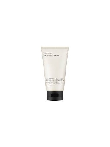 Pre:Empt Series Daily Foaming Cleanser