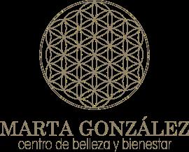 Centro de estética Marta Gonzalez