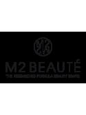 M2 Beauté